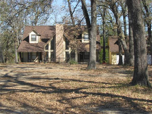 9001 Johnson Road, Mabank, TX 75156 (#14498860) :: Homes By Lainie Real Estate Group