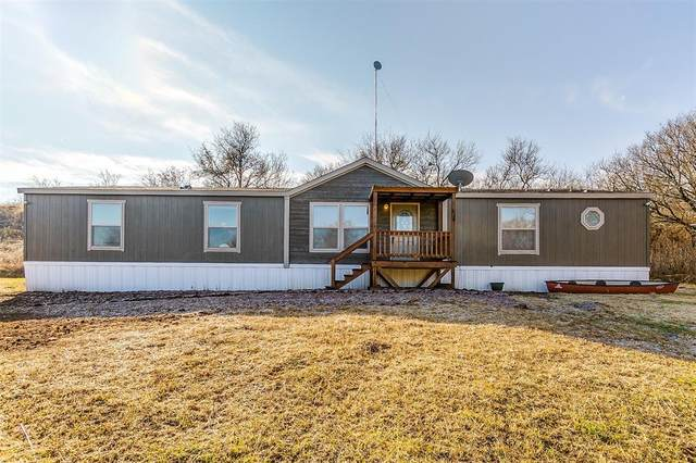 355 Branding Iron Road, New Fairview, TX 76078 (MLS #14499659) :: The Mitchell Group
