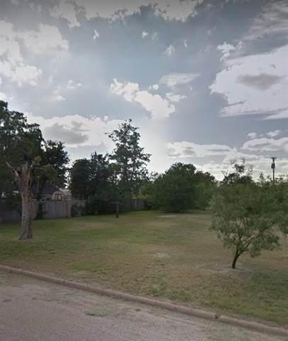 136 Clinton Street, Abilene, TX 79603 (MLS #14499857) :: Feller Realty