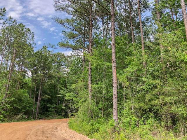 0 Hwy 69, No City, TX 77664 (MLS #14500602) :: Real Estate By Design