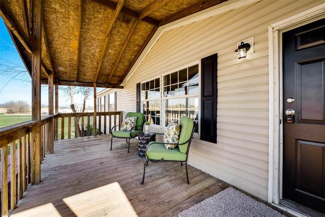 7750 County Road 1230, Godley, TX 76044 (MLS #14500824) :: All Cities USA Realty