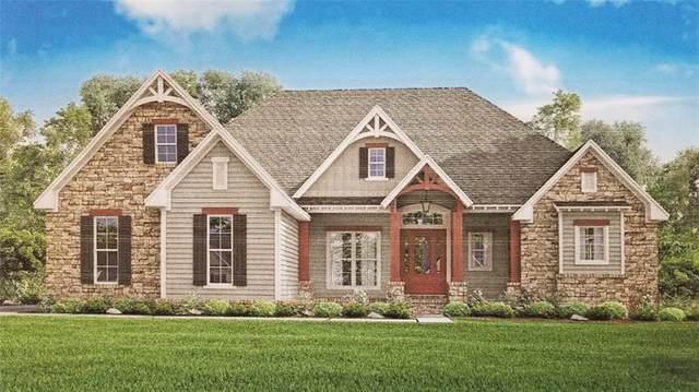 TBD Hwy 56, Sherman, TX 75090 (MLS #14501025) :: Lyn L. Thomas Real Estate | Keller Williams Allen