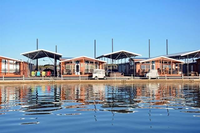 18 Admiral Way, Pottsboro, TX 75076 (MLS #14501030) :: Lyn L. Thomas Real Estate | Keller Williams Allen