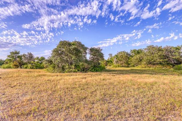 2008 Spring Ranch Drive, Weatherford, TX 76088 (MLS #14501078) :: Premier Properties Group of Keller Williams Realty