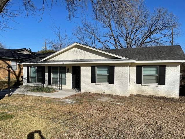 2104 Tecumseh Trace, Carrollton, TX 75006 (MLS #14501090) :: All Cities USA Realty