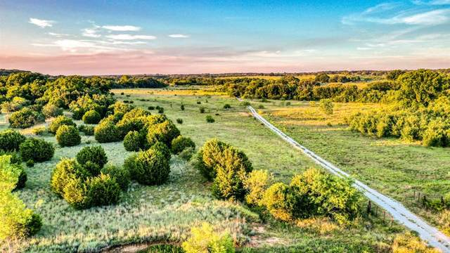TBD 10 Gremminger Court, Weatherford, TX 76088 (MLS #14501118) :: Robbins Real Estate Group