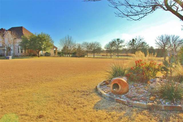 TBD Bob Jones Court, Pottsboro, TX 75076 (MLS #14501366) :: Trinity Premier Properties