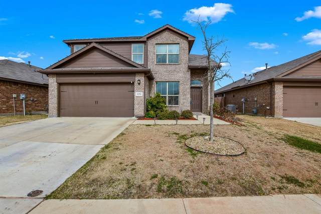 6252 Spokane Drive, Fort Worth, TX 76179 (#14501396) :: Homes By Lainie Real Estate Group