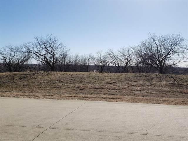 3143 Sanctuary Drive #2563, Grand Prairie, TX 75104 (MLS #14501409) :: The Daniel Team