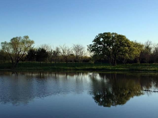 8 C Vista Oak Drive, Royse City, TX 75189 (MLS #14501487) :: Jones-Papadopoulos & Co