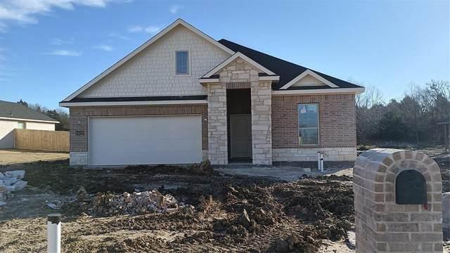 423 Mesa Drive, Lone Oak, TX 75453 (MLS #14501588) :: The Paula Jones Team | RE/MAX of Abilene