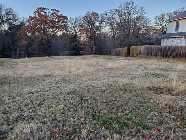 800 Hillburn Drive, West Tawakoni, TX 75474 (MLS #14501689) :: The Mitchell Group