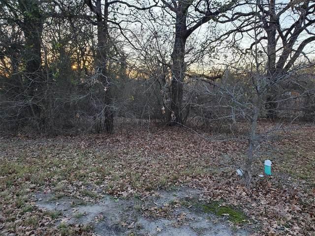 305 Indian Oaks Drive, West Tawakoni, TX 75474 (MLS #14501692) :: The Mitchell Group