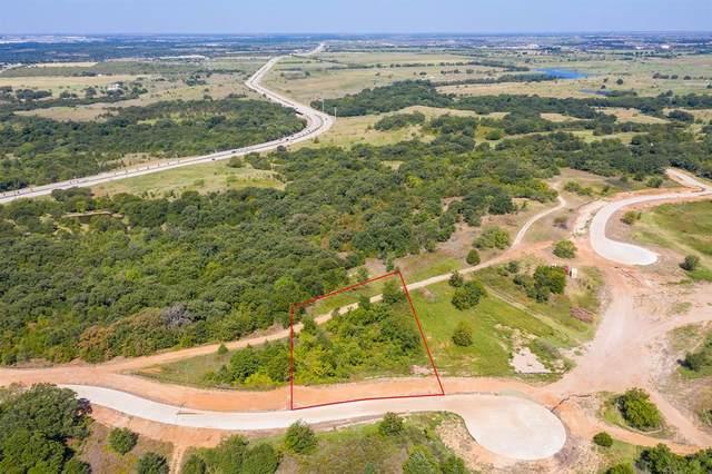 4413 Overlook Ridge, Flower Mound, TX 75022 (MLS #14501837) :: RE/MAX Pinnacle Group REALTORS