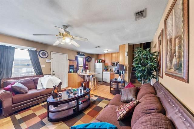 316 Queens Court N, Mansfield, TX 76063 (MLS #14501890) :: Lyn L. Thomas Real Estate | Keller Williams Allen