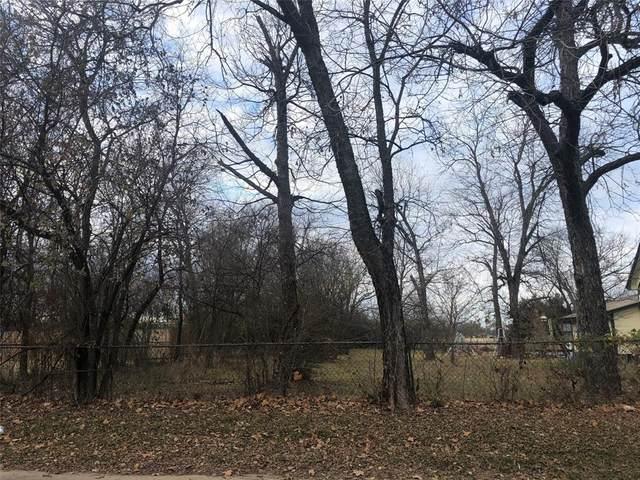 Cleburne, TX 76031 :: The Kimberly Davis Group