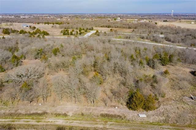 38 A Weeping Oak, Royse City, TX 75189 (MLS #14501921) :: Jones-Papadopoulos & Co
