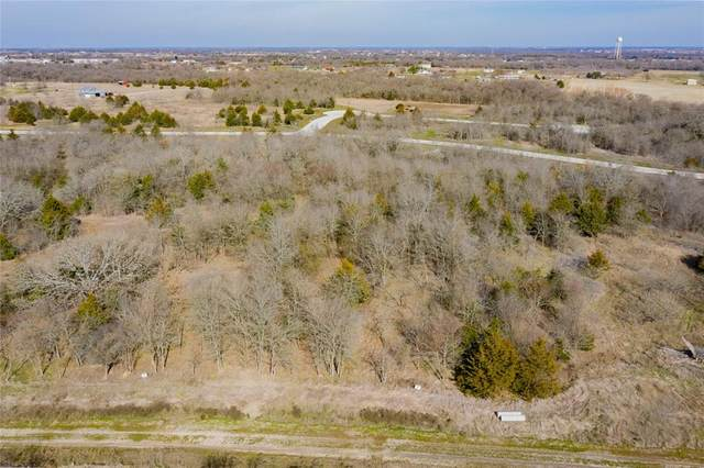 38 A Weeping Oak, Royse City, TX 75189 (MLS #14501921) :: Lyn L. Thomas Real Estate | Keller Williams Allen