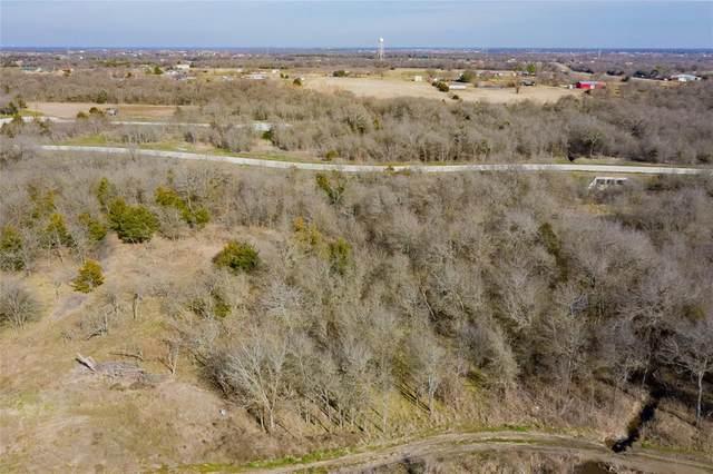 39 A Weeping Oak, Royse City, TX 75189 (MLS #14501924) :: Jones-Papadopoulos & Co