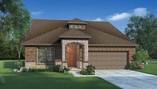 2236 Windy Hill Lane, Waxahachie, TX 75167 (MLS #14502005) :: Trinity Premier Properties