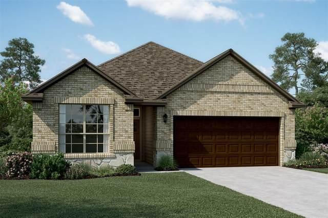 606 Hazeltine Road, Red Oak, TX 75154 (MLS #14502046) :: Trinity Premier Properties