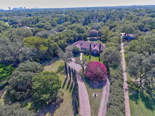 12800 Webb Chapel Road, Farmers Branch, TX 75234 (MLS #14502292) :: Robbins Real Estate Group