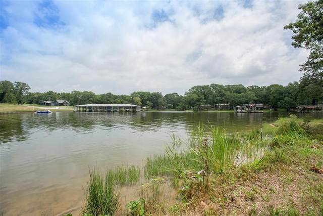 4900 Esquire Estates Road, Mabank, TX 75156 (#14502460) :: Homes By Lainie Real Estate Group