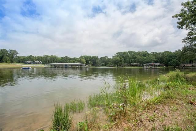 4900 Esquire Estates Road, Mabank, TX 75156 (MLS #14502460) :: Jones-Papadopoulos & Co