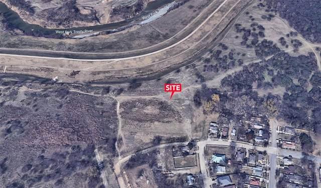 5506 Wilson Street, Dallas, TX 75212 (MLS #14502505) :: Frankie Arthur Real Estate