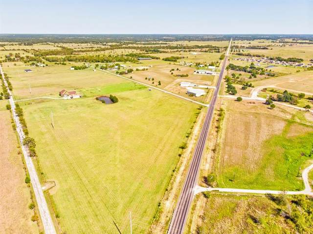 15285 S.H. 198, Mabank, TX 75147 (MLS #14502591) :: The Rhodes Team