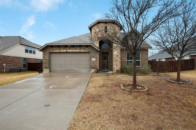 5009 W Fall Drive, Midlothian, TX 76065 (MLS #14502624) :: The Hornburg Real Estate Group