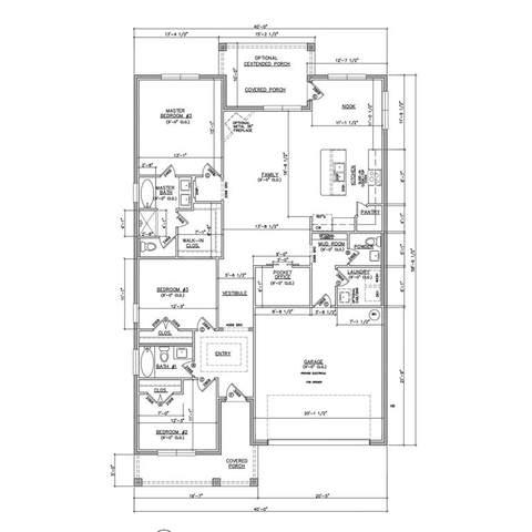 979 Hwy 6 Lot 5, Nevada, TX 75173 (MLS #14502992) :: Team Hodnett