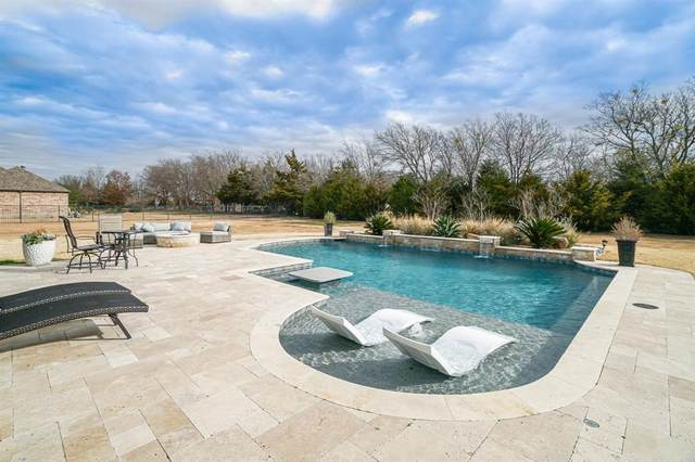 638 Cabernet Court, Fairview, TX 75069 (MLS #14503048) :: Robbins Real Estate Group