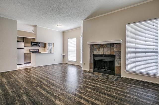 1700 Amelia Court #313, Plano, TX 75075 (#14503092) :: Homes By Lainie Real Estate Group