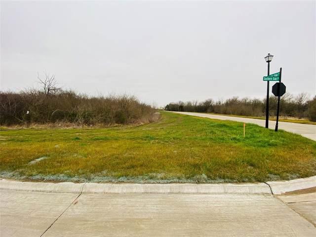 58 A Southern Oaks Drive, Royse City, TX 75189 (MLS #14503223) :: RE/MAX Landmark