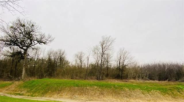 57 A Southern Oaks Drive, Royse City, TX 75189 (MLS #14503239) :: Lyn L. Thomas Real Estate | Keller Williams Allen
