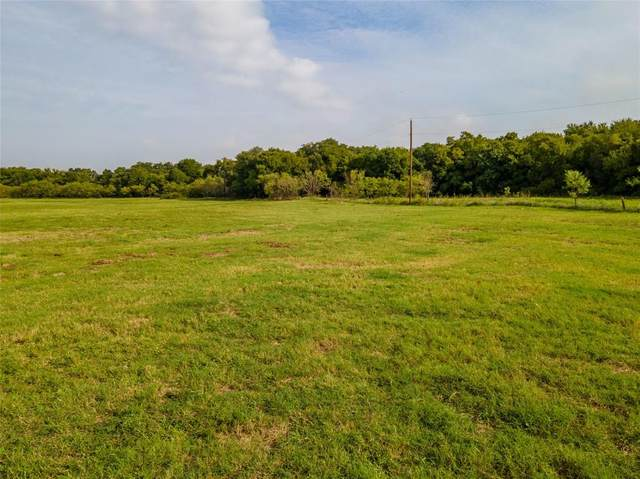 TBD County Road 379 #22, Dublin, TX 76446 (#14503291) :: Homes By Lainie Real Estate Group