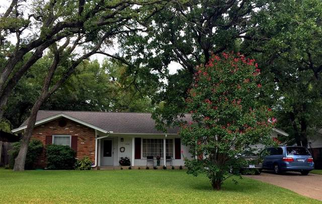 1728 Holt Street, Fort Worth, TX 76103 (MLS #14503394) :: The Property Guys