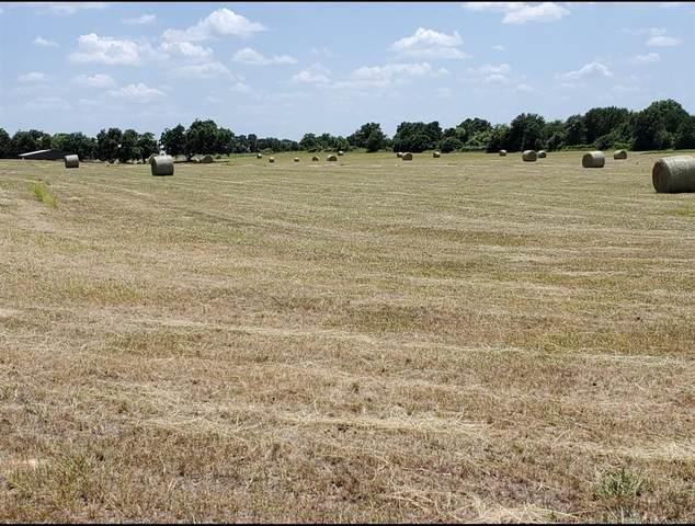 TBD 5ac Red Hawk Road, Weatherford, TX 76088 (MLS #14503573) :: NewHomePrograms.com