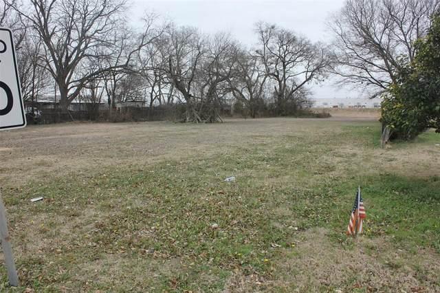 340 E Belt Line Road, Wilmer, TX 75172 (MLS #14503815) :: Team Hodnett