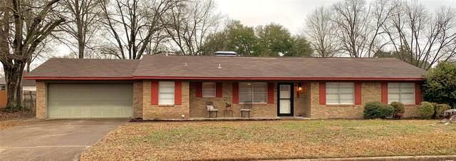 259 Molly Lane, Mineola, TX 75773 (MLS #14504565) :: Frankie Arthur Real Estate