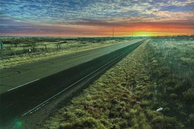 RM 106 Tascosa #1061, Amarillo, TX 79124 (MLS #14504649) :: Premier Properties Group of Keller Williams Realty