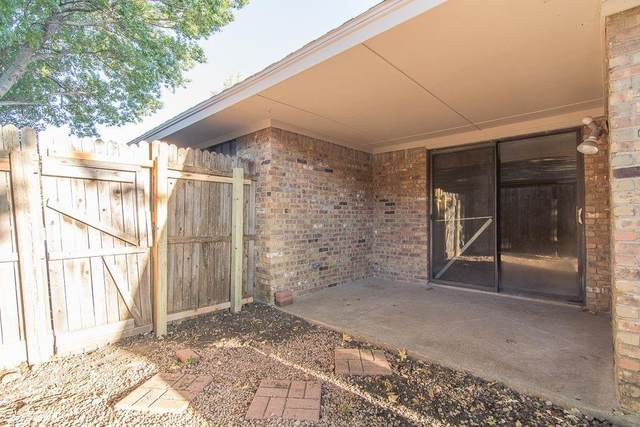 3407 San Mateo Drive, Plano, TX 75023 (MLS #14505647) :: The Good Home Team