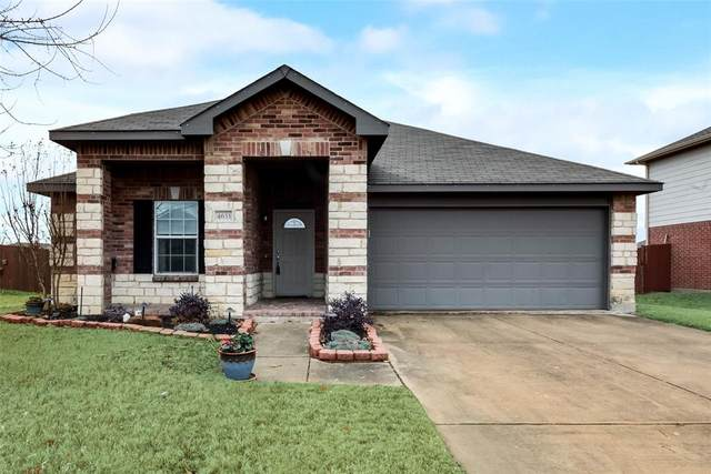 4633 Mountain Oak Street, Fort Worth, TX 76244 (MLS #14505916) :: Robbins Real Estate Group