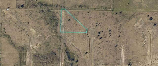 6212 Post Oak, Royse City, TX 75189 (MLS #14506468) :: The Mauelshagen Group