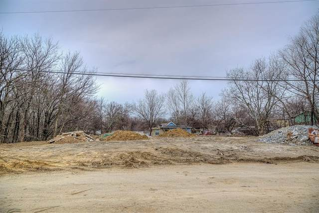 797 Cedar Lane, Little Elm, TX 75068 (MLS #14506846) :: The Good Home Team