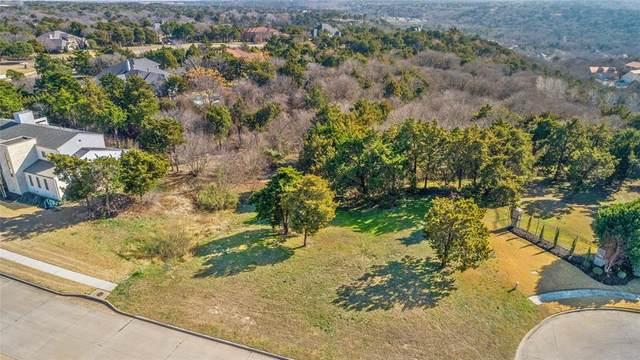 2132 Grand View Court, Cedar Hill, TX 75104 (MLS #14507170) :: Trinity Premier Properties