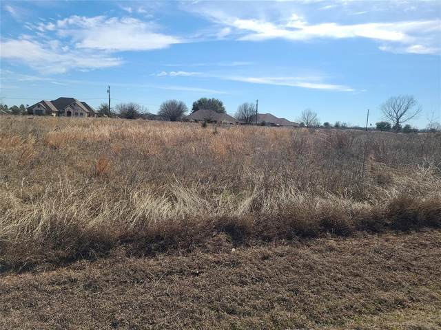 22269 Whispering Meadow Drive, Whitney, TX 76692 (MLS #14507726) :: The Rhodes Team