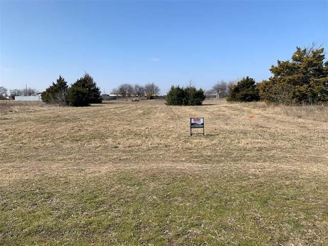 9528 Prairieview Drive, Fort Worth, TX 76134 (MLS #14507761) :: Frankie Arthur Real Estate