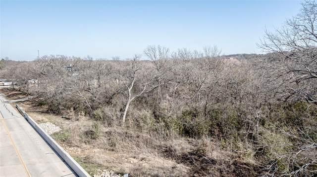 Britt Britt Drive, Argyle, TX 76226 (MLS #14507842) :: Front Real Estate Co.